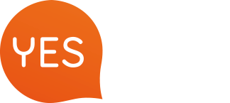 Logo Yes Drive
